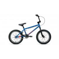Велосипед  Forward Zigzag 16 (2020)