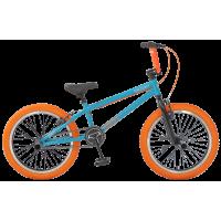 ВЕЛОСИПЕД BMX TT GOOF 2020