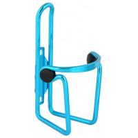 Флягодержатель NH-BC03A-R1, синий