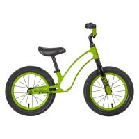 Велосипед Novatrack Blast 14 (2020)