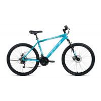 Велосипед Altair AL 26 D (2021)
