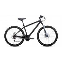 Велосипед Altair AL 27,5 D (2021)
