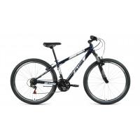 Велосипед Altair AL 27,5 V (2021)