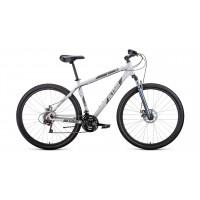 Велосипед Altair AL 29 D (2021)