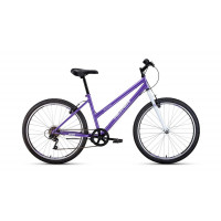 Велосипед Altair MTB HT 26 Low (2021)