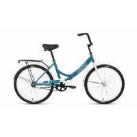 Велосипед Altair City 24 (2021)
