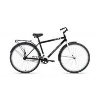 Велосипед Altair City 28 high (2021)