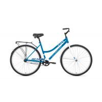 Велосипед Altair City 28 low (2021)