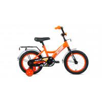 Велосипед Altair Kids 14 (2021)