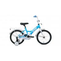 Велосипед Altair Kids 16 (2021)