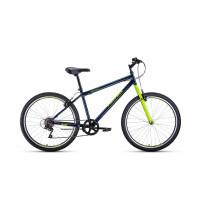 Велосипед Altair MTB HT 26 1.0 (2021)