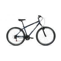 Велосипед Altair MTB HT 27,5 1.0 (2021)
