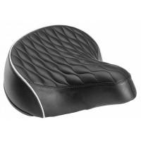 Седло для велосипеда  AZ-5566