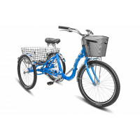 "Велосипед Stels Energy-IV 24"" V020"