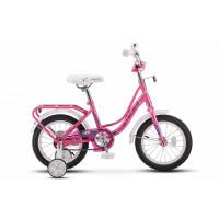 """Велосипед Stels Wind 14"""" Z020 (2020)"""