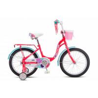 """Велосипед Stels Jolly 18"""" V010"""