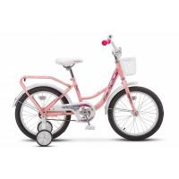 """Велосипед Stels Flyte Lady 18"""" Z011"""
