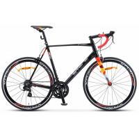 Велосипед Stels XT280 V010 (2020)