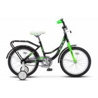 "Велосипед Stels Flyte 18"" Z011"