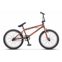 Велосипед BMX STELS Tyrant 20 V010