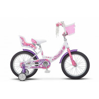 "Велосипед Stels ECHO 16"" V020 (2020)"