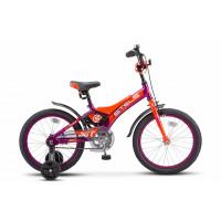 "Велосипед Stels Jet 18"" Z010"