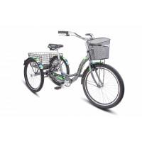 """Велосипед Stels Energy-I 26"""" V030"""