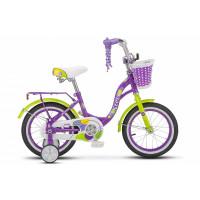 """Велосипед Stels Jolly 14"""" V010 (2021)"""