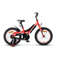 "Велосипед Stels Pilot-180 16"" V010 (2020)"