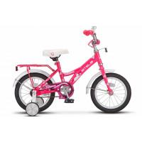 "Велосипед Stels Talisman Lady 14"" Z010 (2020)"