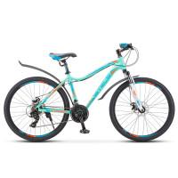 "Велосипед Stels Miss-6000 MD 26"" V010 (2019)"