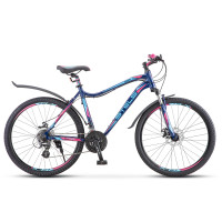 "Велосипед Stels Miss-6100 MD 26"" V030 (2019)"