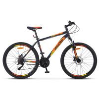 Велосипед Десна 2651 D V010 (2020)