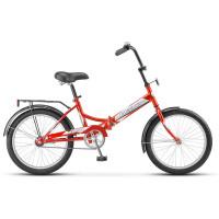 "Велосипед Десна 2200 20"" Z011 (2018)"