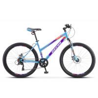 """Велосипед Десна-2600 MD 26"""" V010 (2020)"""