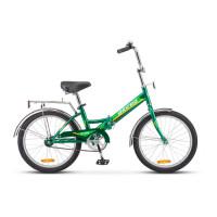 "Велосипед Десна 2100 20"" Z011 (2018)"