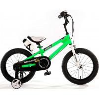 Велосипед Royal Baby Freestyle Alloy 14 (2020)
