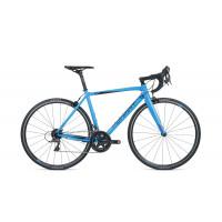Велосипед Format 2222 (2020)
