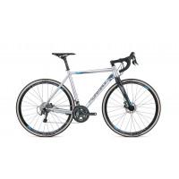 Велосипед Format 2322 (2020)