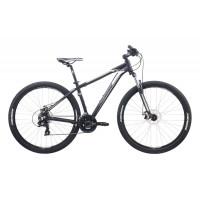 Велосипед Merida Big.Nine 10-MD (2020)