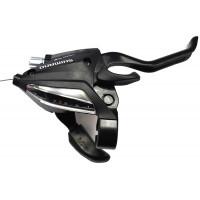 Шифтер/тормозная ручка Altus ST-EF500-7R-2A правый