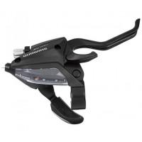 Шифтер/торм.ручка ST-EF500-8R-2A правый