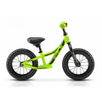 "Беговел Stels Powerkid 12"" (Boy) V020"