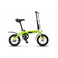 "Велосипед Stels Pilot-360 14"" V010 (2019)"