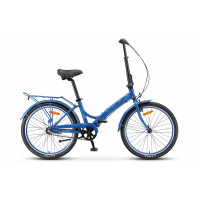 "Велосипед Stels Pilot-780 24"" V010 (2019)"