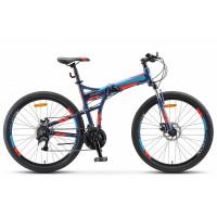 "Велосипед Stels Pilot-950 MD 26"" V011 (2020)"