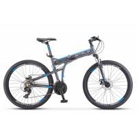 "Велосипед Stels Pilot-970 MD 26"" V022 (2020)"
