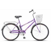 Велосипед Stels Navigator-200 Lady 26 Z010 (2020)