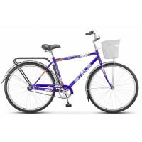 """Велосипед Stels Navigator-300 Gent 28"""" Z010 (2018)"""