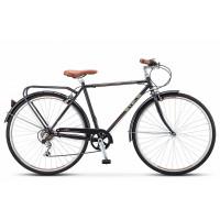 "Велосипед Stels Navigator-360 28"" V010 (2018)"